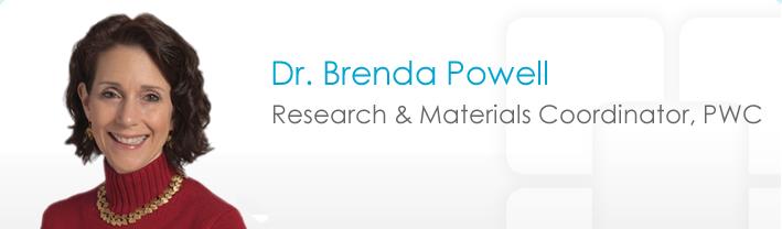 Brenda Powell
