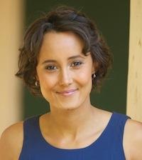 Hethir Rodriguez, Docteur spécialiste en fertilité