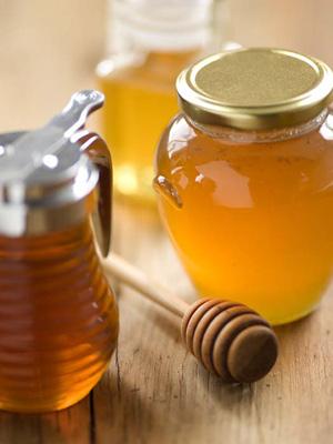 miel artisanal