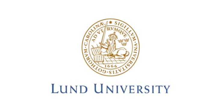 Unversité de Lund